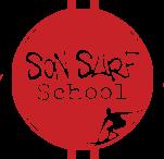 Jeffreys-Bay-SON SURF.png