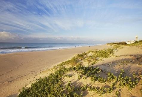 paradise-beach-jeffreys-bay-eastern-cape