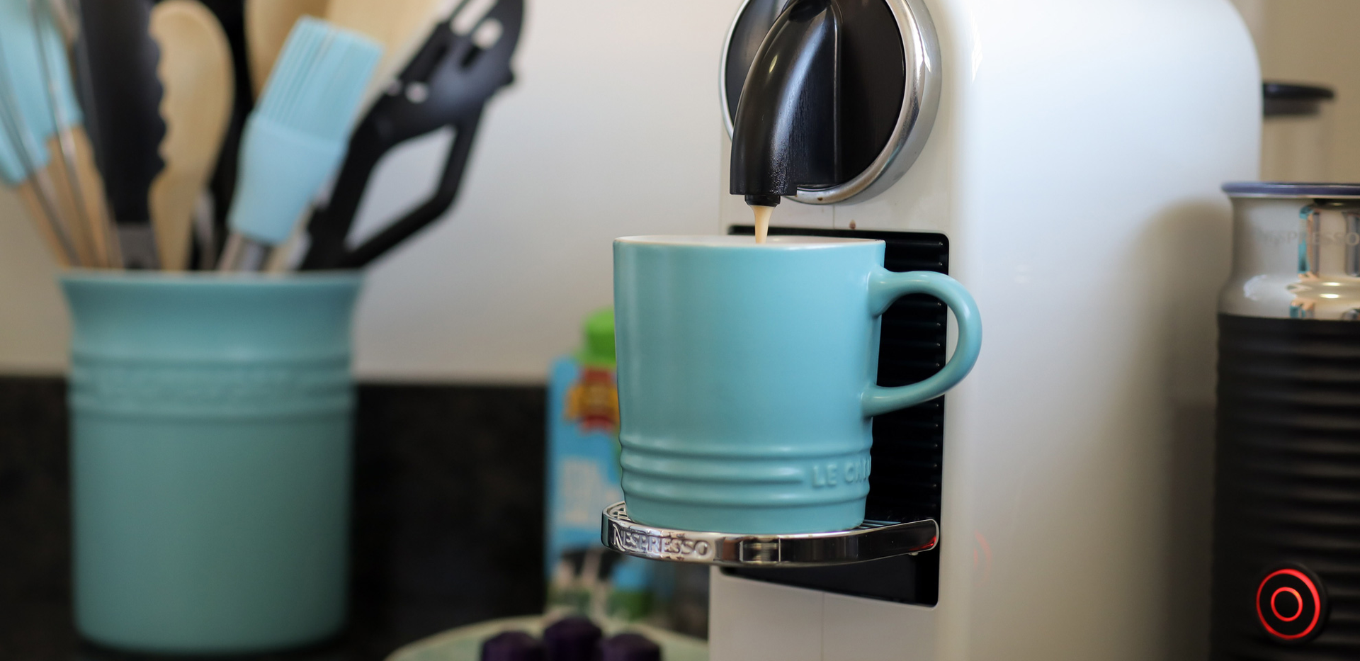 JBay-UNIT10_nespresso-machine.png