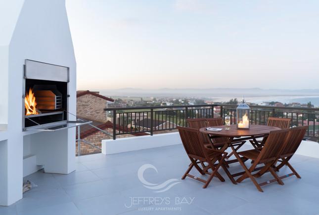 Jeffreysbay_Lux_Apartments_Penthouse_BBQ