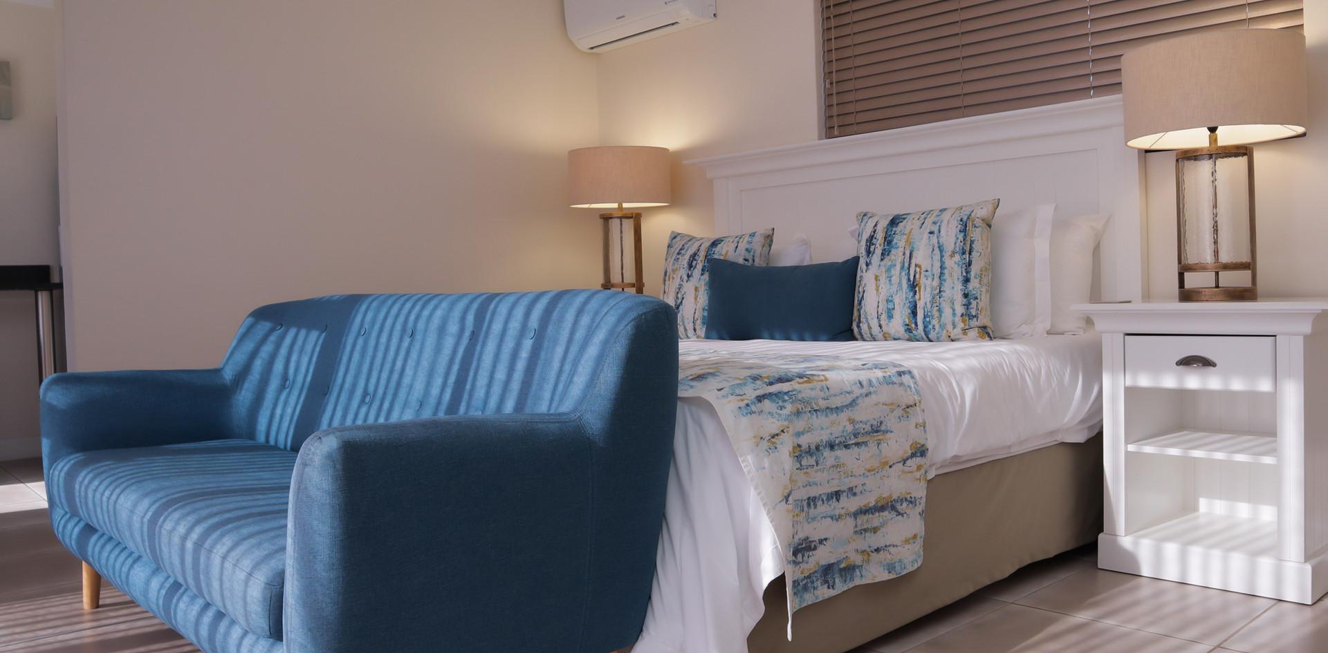 JBay-UNIT10_bedroom.jpg