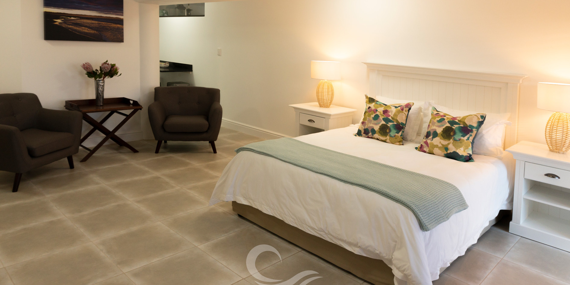Jeffreysbay-Luxury-Apartments_Unit_2_Mai