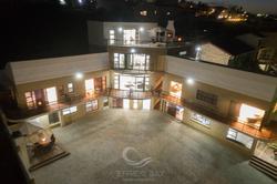 Jeffreysbay_Luxury_apartments_evening_Ar