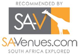 SA-venues-stillness-manor.png