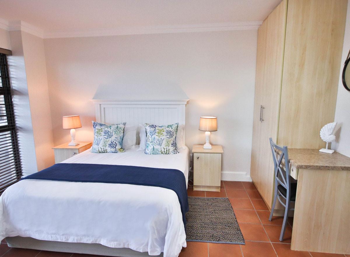 unit3_bedroom1.jpg