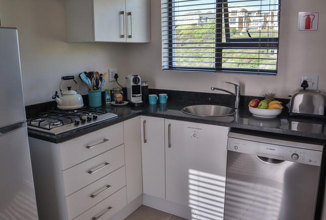 JBay-UNIT10_kitchen.jpg