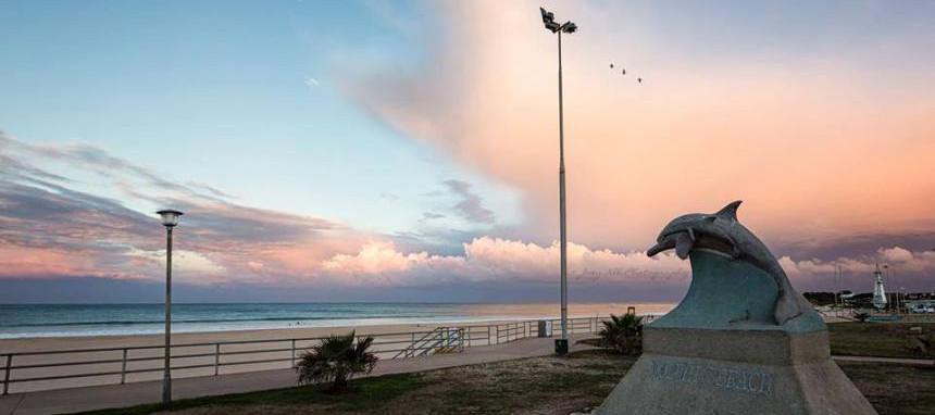 Main-Beach-JN.jpg