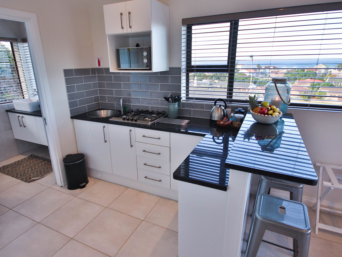 unit8_kitchenview.jpg