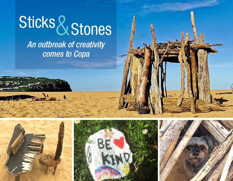 Sticks-Stones.jpg