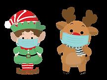 Elfs.png
