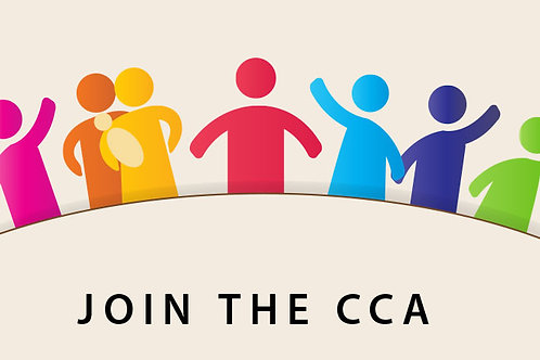 CCA Membership