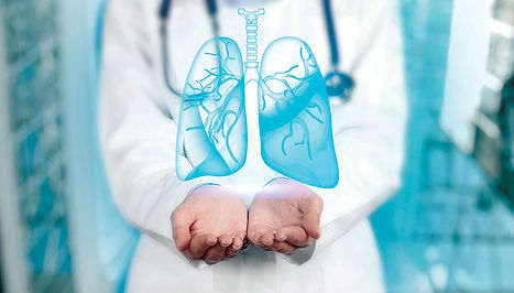 Asthma Pic_1777106846.jpg