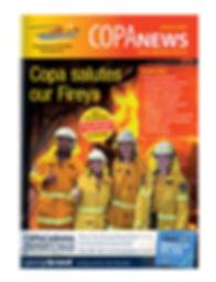 Copa-News-Autumn-2020.jpg