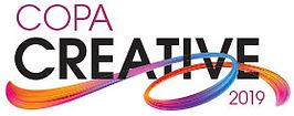 Copa-Creative-logo.jpg