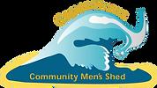 Men's Shed Logo.png