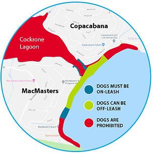 dog-areas.jpg