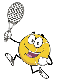 Tennis-character.png