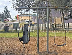 disabled-swing.jpg