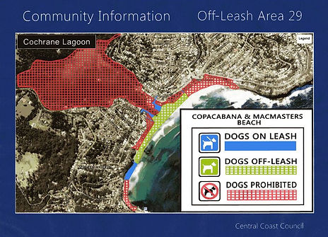 Copa-Off-leash-area.jpg