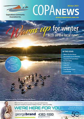 Winter-News-Home-Page.jpg