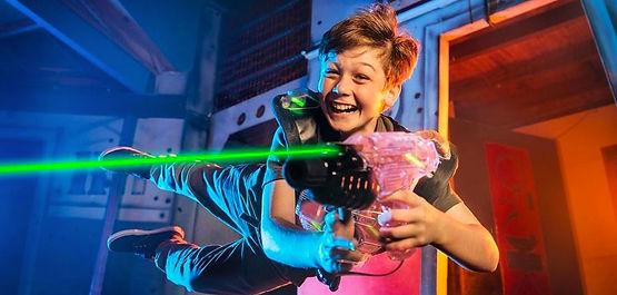 Laser-Mania.jpg