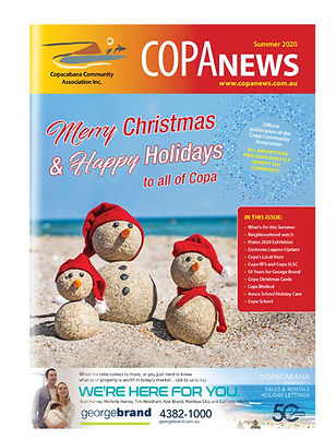 Copa-Newsletter-Summer-2020.jpg