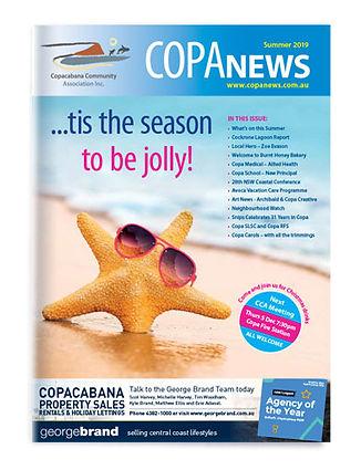 Copa-News-Summer-2019.jpg