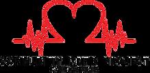 Defib Logo.png