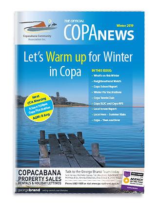 Copa-News-Winter-2019.jpg