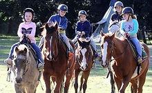 horse-riding.jpg
