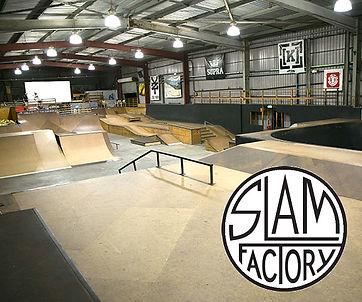 Slam-Factory.jpg