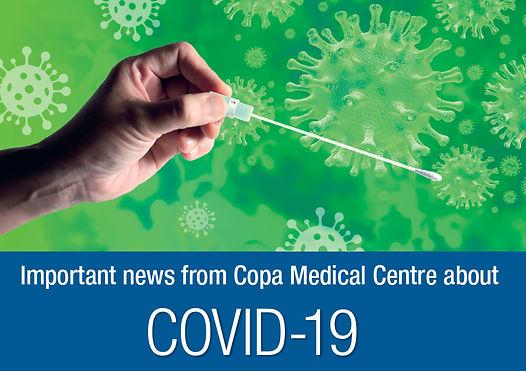 Copa-Medical.jpg
