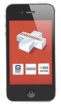 emergency-App.jpg