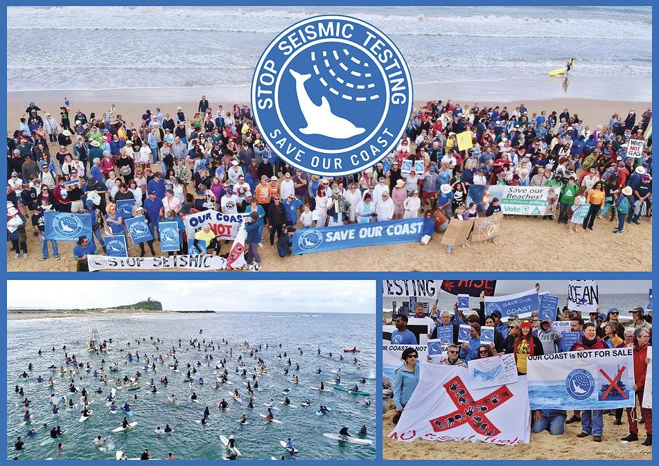 Save-our-coast2.jpg
