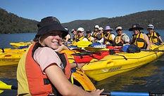 Kayaking1.jpg