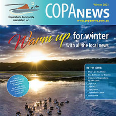 Winter-News-Home-Page-New.jpg