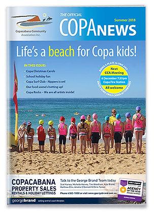Copa-News-Summer.jpg