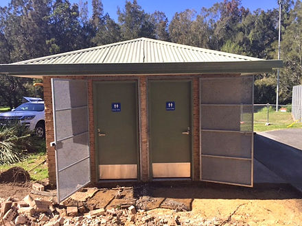 SF-Park-Toilets.jpg