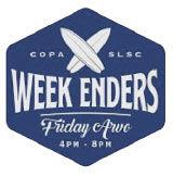 Weekenders-logo.jpg