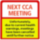 CCA-meetings-cancelled.png