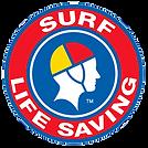 Surf-Life-Saving-logo.png