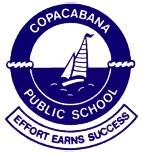 copa-public-school-logo.png