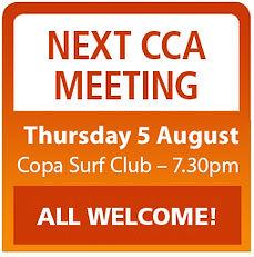 CCA-meeting-Spring 21.jpg