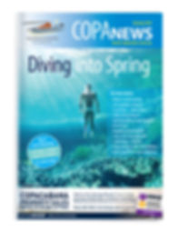 Copa-News-Spring-2019.jpg