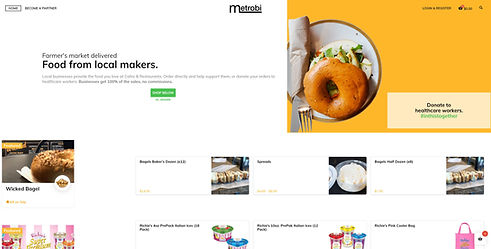 Metrobi Website.jpg