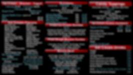 icecream website menu.jpg