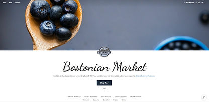 BostonianMarket Website.jpg