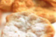 fried dough.jpg