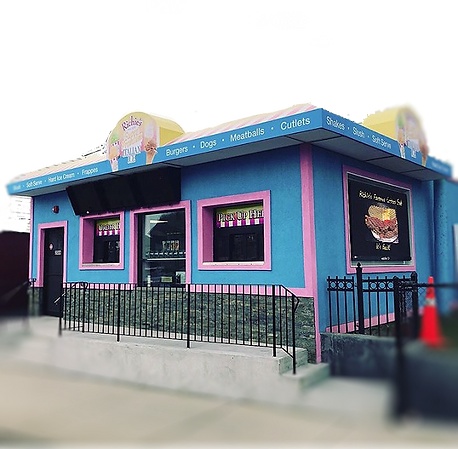 Parkway Store as of April 2019 V2.png
