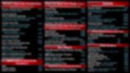 Food website menu .jpg